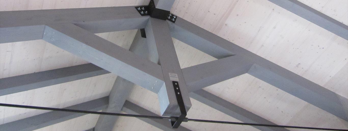 coperture-tetti-legno-1