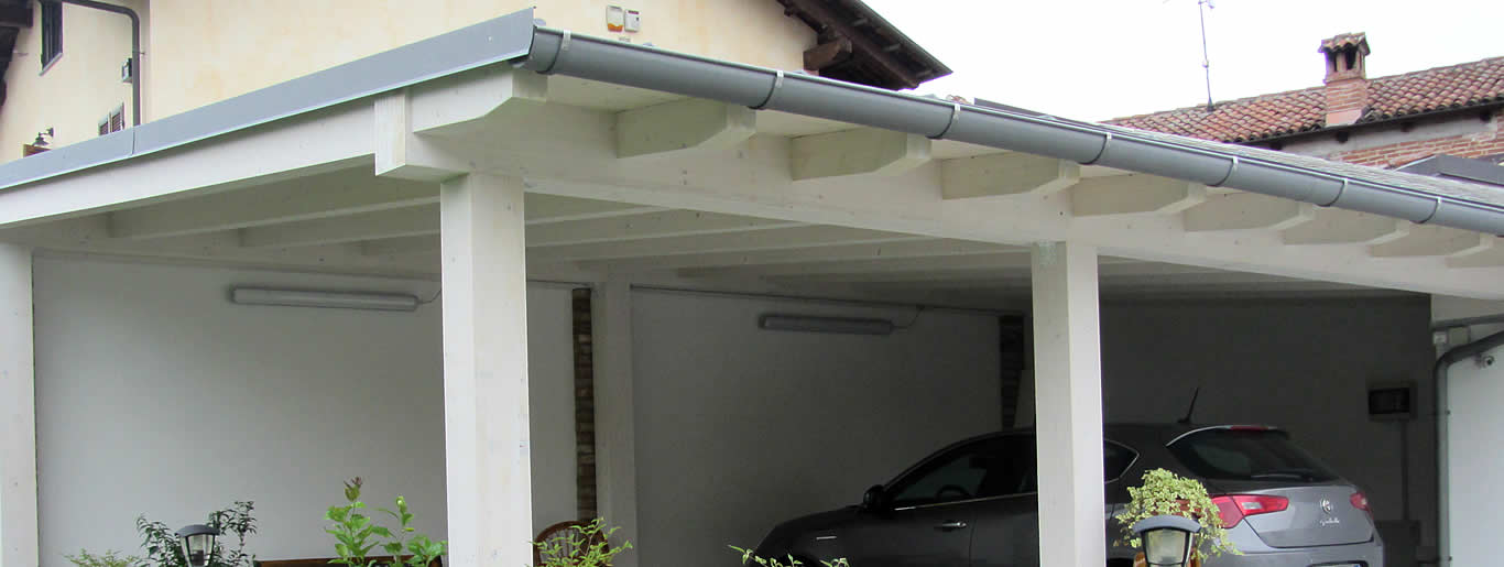 tettoia-in-legno-per-auto